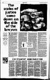 Sunday Tribune Sunday 26 March 2000 Page 14