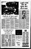Sunday Tribune Sunday 26 March 2000 Page 15