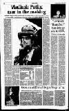 Sunday Tribune Sunday 26 March 2000 Page 16