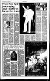 Sunday Tribune Sunday 26 March 2000 Page 17