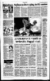 Sunday Tribune Sunday 26 March 2000 Page 18