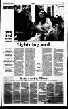 Sunday Tribune Sunday 26 March 2000 Page 19