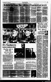 Sunday Tribune Sunday 26 March 2000 Page 21