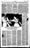 Sunday Tribune Sunday 26 March 2000 Page 22