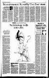 Sunday Tribune Sunday 26 March 2000 Page 23