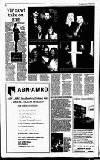 Sunday Tribune Sunday 26 March 2000 Page 24