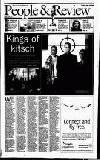 Sunday Tribune Sunday 26 March 2000 Page 25