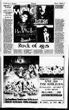 Sunday Tribune Sunday 26 March 2000 Page 27