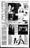 Sunday Tribune Sunday 26 March 2000 Page 29
