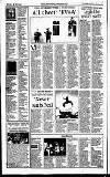 Sunday Tribune Sunday 26 March 2000 Page 30