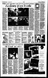 Sunday Tribune Sunday 26 March 2000 Page 31
