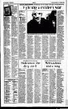 Sunday Tribune Sunday 26 March 2000 Page 32