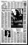Sunday Tribune Sunday 26 March 2000 Page 33
