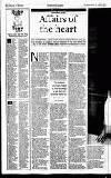 Sunday Tribune Sunday 26 March 2000 Page 34