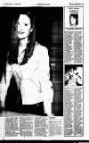 Sunday Tribune Sunday 26 March 2000 Page 35