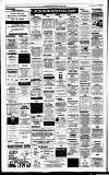 Sunday Tribune Sunday 26 March 2000 Page 36