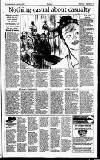 Sunday Tribune Sunday 26 March 2000 Page 37