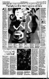Sunday Tribune Sunday 26 March 2000 Page 38