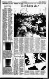 Sunday Tribune Sunday 26 March 2000 Page 39