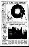 Sunday Tribune Sunday 26 March 2000 Page 40