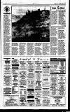 Sunday Tribune Sunday 26 March 2000 Page 41