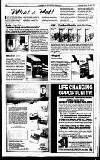 Sunday Tribune Sunday 26 March 2000 Page 42