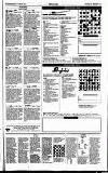Sunday Tribune Sunday 26 March 2000 Page 43