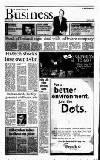 Sunday Tribune Sunday 26 March 2000 Page 45