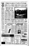 Sunday Tribune Sunday 26 March 2000 Page 46