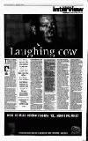 Sunday Tribune Sunday 26 March 2000 Page 47