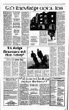 Sunday Tribune Sunday 26 March 2000 Page 48