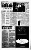 Sunday Tribune Sunday 26 March 2000 Page 49