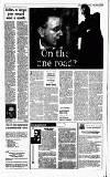 Sunday Tribune Sunday 26 March 2000 Page 50