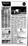 Sunday Tribune Sunday 26 March 2000 Page 51