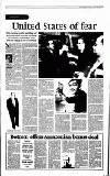 Sunday Tribune Sunday 26 March 2000 Page 52