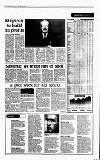 Sunday Tribune Sunday 26 March 2000 Page 53