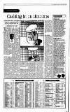 Sunday Tribune Sunday 26 March 2000 Page 54