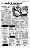 Sunday Tribune Sunday 26 March 2000 Page 56
