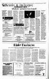 Sunday Tribune Sunday 26 March 2000 Page 58