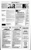 Sunday Tribune Sunday 26 March 2000 Page 59