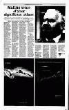 Sunday Tribune Sunday 26 March 2000 Page 60