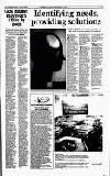 Sunday Tribune Sunday 26 March 2000 Page 61