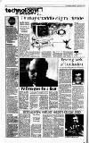 Sunday Tribune Sunday 26 March 2000 Page 62
