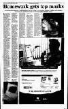 Sunday Tribune Sunday 26 March 2000 Page 63