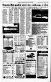 Sunday Tribune Sunday 26 March 2000 Page 64
