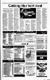 Sunday Tribune Sunday 26 March 2000 Page 65