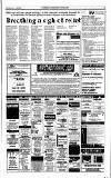 Sunday Tribune Sunday 26 March 2000 Page 67