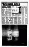 Sunday Tribune Sunday 26 March 2000 Page 68