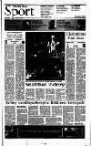 Sunday Tribune Sunday 26 March 2000 Page 69
