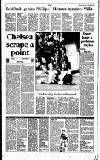 Sunday Tribune Sunday 26 March 2000 Page 70